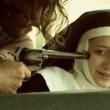Nude Nuns With Big Guns Resimleri