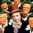 Charlie'nin Çikolata Fabrikası Resimleri