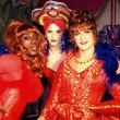 To Wong Foo, Thanks For Everything! Julie Newmar Resimleri