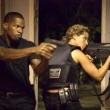 Miami Vice Resimleri