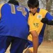 Inshallah, Football Resimleri