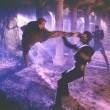 Ölümcül Dövüş 2 Resimleri