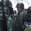 Kardeşlerin Savaşı Resimleri 12