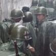 Kardeşlerin Savaşı Resimleri 13