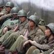Kardeşlerin Savaşı Resimleri 14