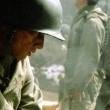Kardeşlerin Savaşı Resimleri 15
