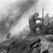 Kardeşlerin Savaşı Resimleri 3