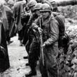 Kardeşlerin Savaşı Resimleri 21
