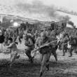 Kardeşlerin Savaşı Resimleri 4