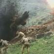 Kardeşlerin Savaşı Resimleri 35