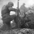 Kardeşlerin Savaşı Resimleri 6