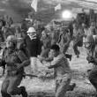 Kardeşlerin Savaşı Resimleri 8