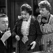 Arsenic And Old Lace Resimleri