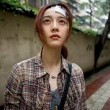 Guan Yin Shan Resimleri