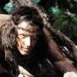 Greystoke: The Legend Of Tarzan, Lord Of The Apes Resimleri