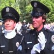 Polis Akademisi 3 Resimleri 1
