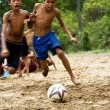 Calling 2: Mogenjok's World Cup Resimleri