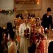 Bollywood Queen Resimleri