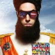 Diktatör Resimleri 28