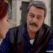 İzmir Çetesi Resimleri 237