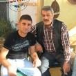 İzmir Çetesi Resimleri 247