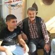 İzmir Çetesi Resimleri 248