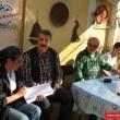 İzmir Çetesi Resimleri 249