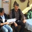 İzmir Çetesi Resimleri 250