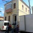 İzmir Çetesi Resimleri 251