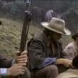 The Outlaw Josey Wales Resimleri