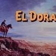 El Dorado Resimleri 8