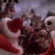 Noel Gecesi Kabusu Resimleri 26