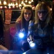 Lesbian Vampire Killers Resimleri
