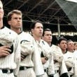 Eight Men Out Resimleri