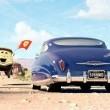 Arabalar Resimleri