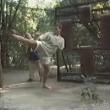 Kickboxer Resimleri 0