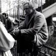 Paris'te Son Tango Resimleri 19