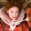 Elizabeth: Altın Çağ Resimleri 0