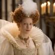 Elizabeth: Altın Çağ Resimleri 4