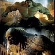 The Incredible Hulk Resimleri 10