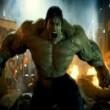 The Incredible Hulk Resimleri 4