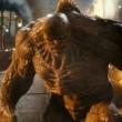 The Incredible Hulk Resimleri 33