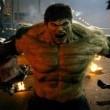 The Incredible Hulk Resimleri 34
