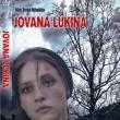 Jovana Lukina Resimleri