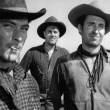 Kahraman Şerif Resimleri 11