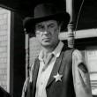 Kahraman Şerif Resimleri 9