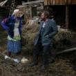 Sibirya Aşkı Resimleri