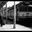 Unutma Beni İstanbul Resimleri 1