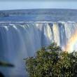 Büyük Rift Vadisi Resimleri