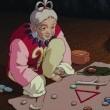 Prenses Mononoke Resimleri 34